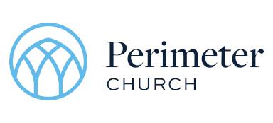 Perimeter Logo