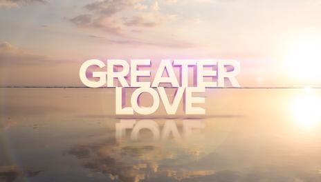 Perimeter Church Atlanta Georgia Media Greater Love