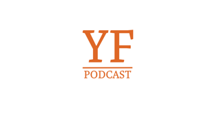Young Families Podcast - October, 2018